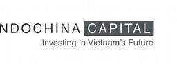 SMC GlobalSecurities Ltd e IM+ Capitals Ltd nuovo fondo nel co-working