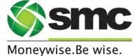 SMC Global Securities