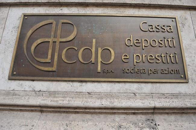 Fsi: lancia nuovo fondo di fondi sovrani per il Made in Italy